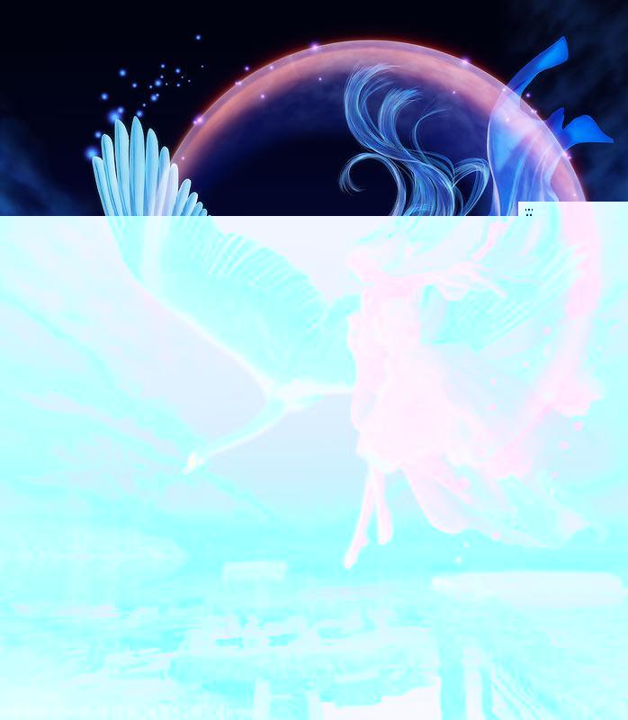 作文:用爱雕琢心中的天使(转载)-初中作文-小荷作文